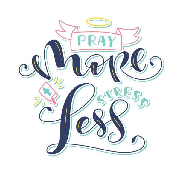 bidden minder stress