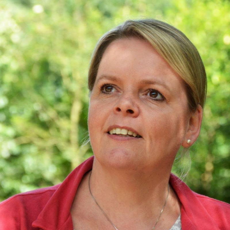 Diana Hendriks