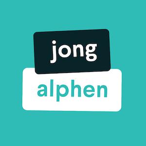 Jong Alphen
