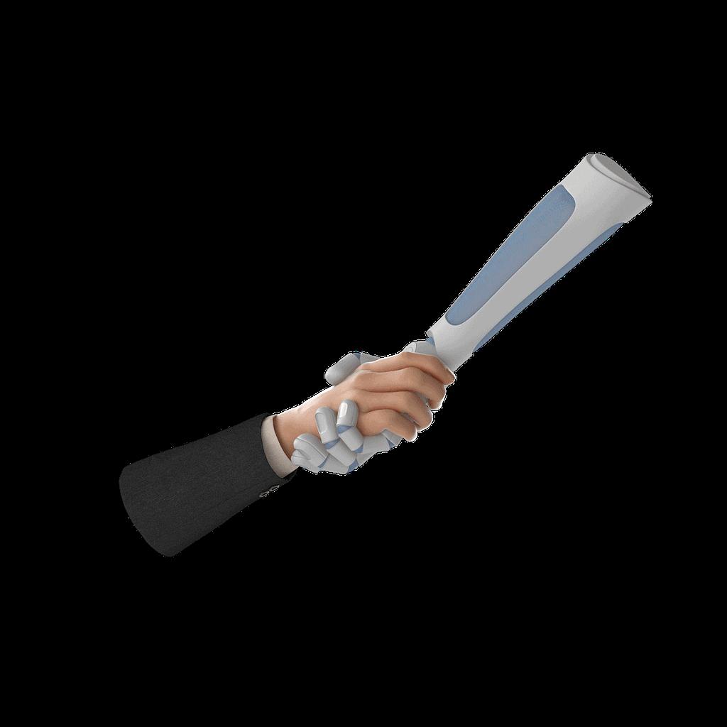 ComplianceTech-Forumn-About