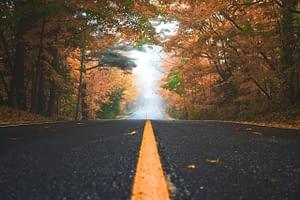 Verdieper - Op reis naar het goede leven